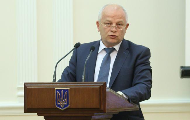 У Кабміні не виключають, що зростання української економіки може скласти до 8%