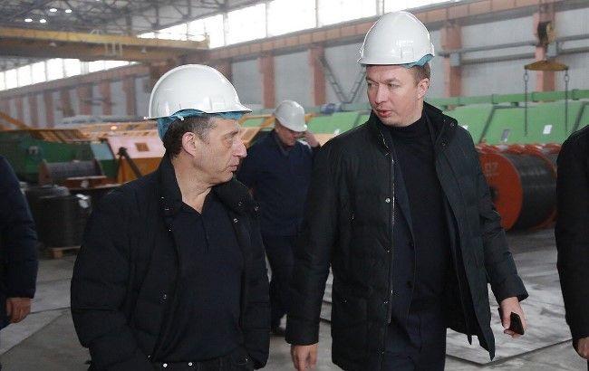 Николаенко рассказал, что может стать новой национальной идеей Украины