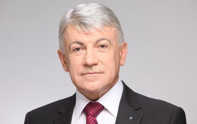 В день убийства Калашникова в машине его брата были найдены 6 млн грн, - Вовк