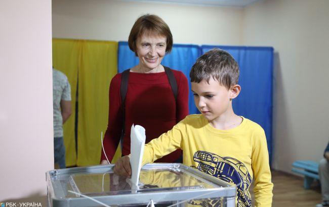 Эксперты оценили шансы перезагрузить власть на местных выборах