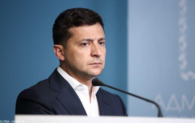 Кризис доверия: чем опасны для Украины дефолт и разрыв с МВФ