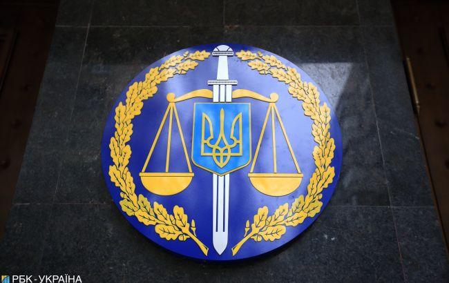 У Рівненській області заявили про тиск місцевої влади на бізнес