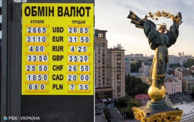 Що буде з доларом після Дня Незалежності: тривожний прогноз