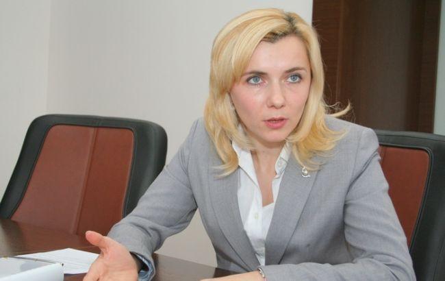 СОТ підтвердила право України вводити додатковий імпортний збір