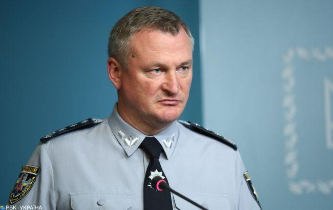 Аваков призначив Князєва на нову посаду