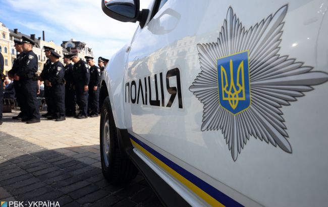 По факту взрыва возле дома киевского бизнесмена открыли дело