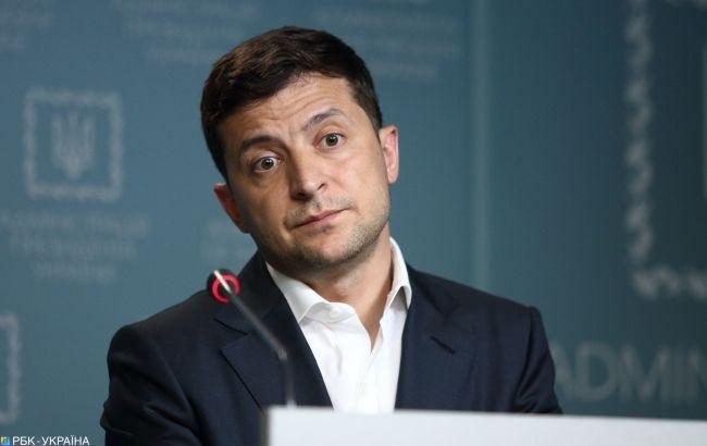 Зеленський призначив нового голову СБУ Житомирської області