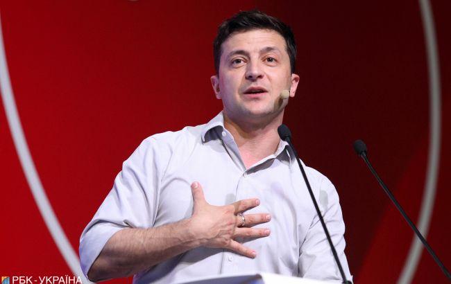 Украина приветствует намерение канадских депутатов направить наблюдателей на выборы