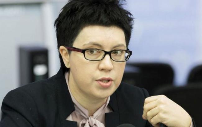 Політолог - Зеленський використовував демократичний інструмент ...