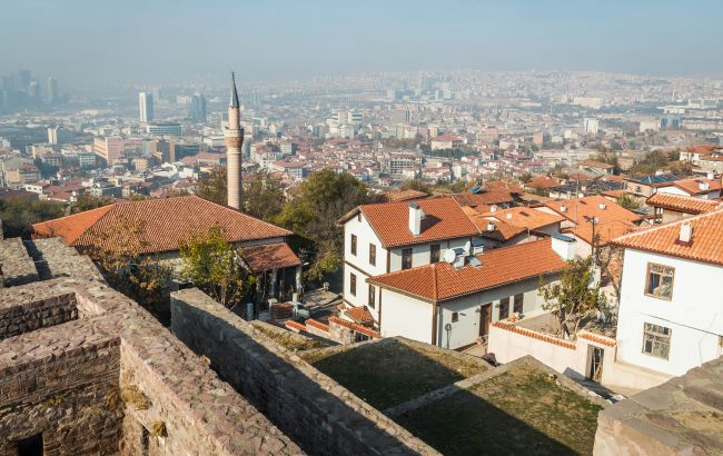 """""""Місто-відкриття"""": найцікавіші локації, які варто побачити в Анкарі"""