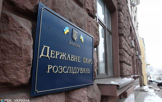 Екс-директор санаторію під Києвом вивіз майна на 20 млн гривень. Справу розслідує ДБР