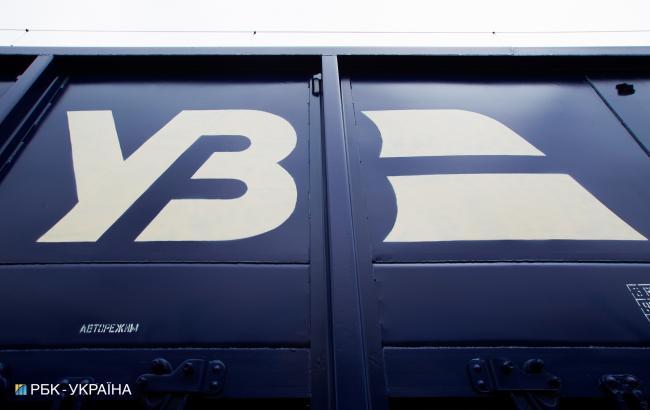 Комитет Рады попросит СНБО рассмотреть повышение ставок за пользование вагонами УЗ