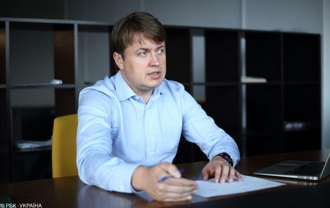 Запрет снимут: Герус решил возобновить импорт электроэнергии из России