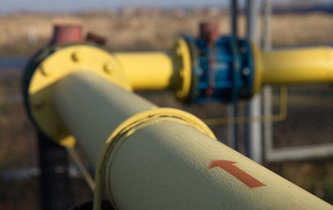 Почему газовые сети стали заложниками политических спекуляций
