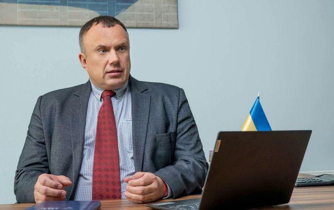 ОГХК умышленно пытаются запятнать репутацию, чтобы сорвать приватизацию, - Сомов