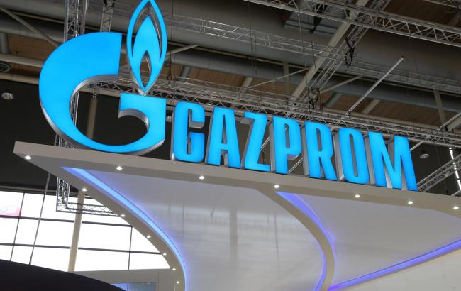 Пенсионный фонд Швеции хочет отказаться отакций «Газпрома»