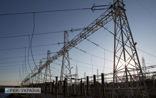 В Україні почали ліцензування виробників електроенергії для нового ринку