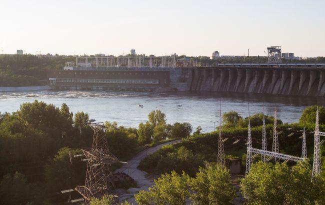 """У Запоріжжі затримали """"мінера"""" електростанцій, який вимагав мільярд доларів"""