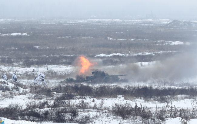 Украинцы назвали главную цель вторжения России на Донбасс