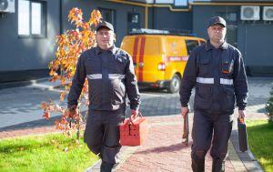 """""""Львовгаз"""": теплоснабжающие предприятия нарастили долги на 121 млн гривен"""