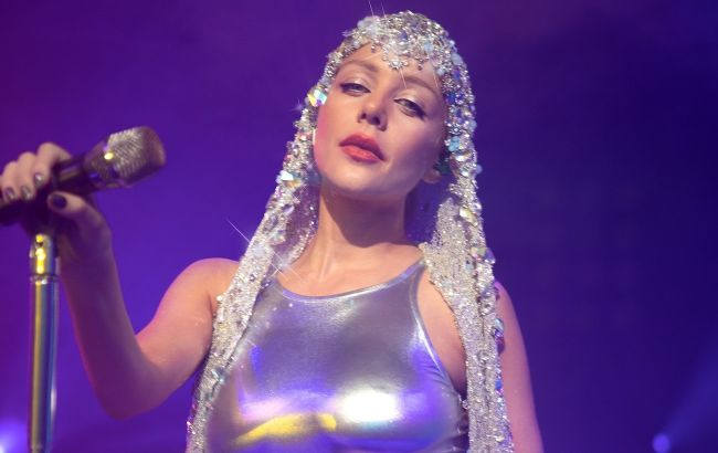 """Зводить з розуму """"Красиво"""": Тіна Кароль презентувала сольний live-концерт (відео)"""