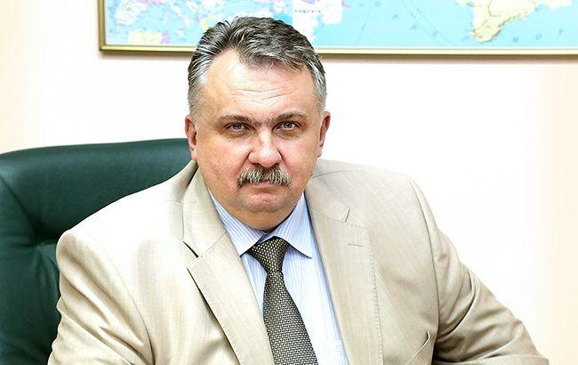 Что нужно сделать для реформирования украинской железной дороги