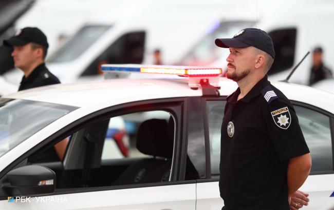 Поліція Києва розслідує вбивство дівчини на Оболоні