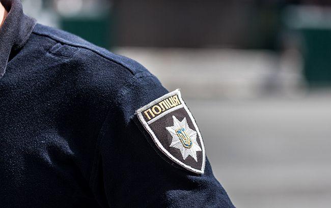 З початку року в Україні було знешкоджено 53 злочинні групи, - Троян