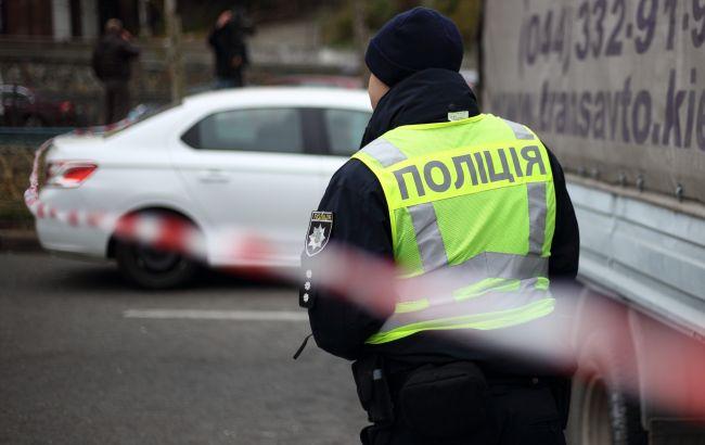 В центре Киева вечером ограничат движение, возможны проверки вещей и документов: названа причина