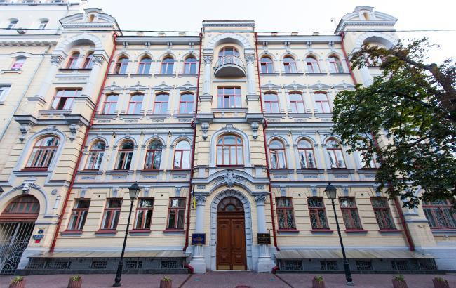 Песков поведал обудущем транзита газа через Украинское государство