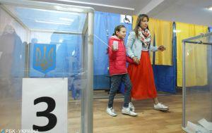 Свежий рейтинг партий: за кого планируют голосовать украинцы