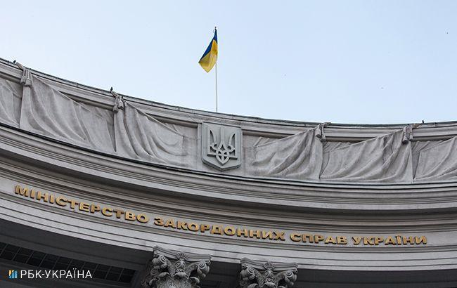 Україна заблокувала в ООН спробу Росії послабити санкції