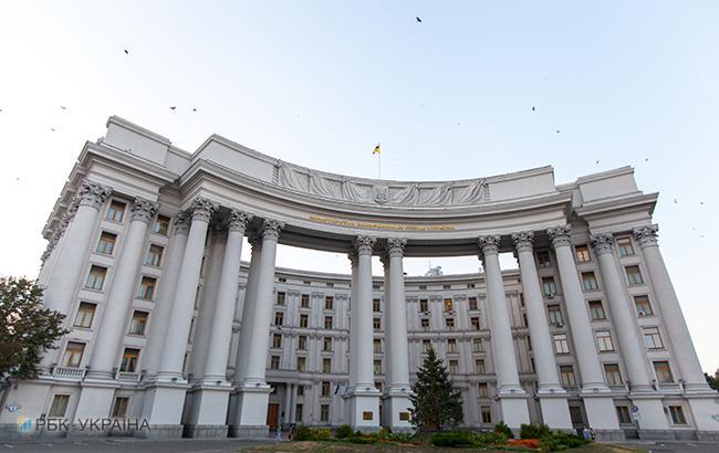 Украинская сторона СЦКК продолжит свою деятельность в обычном режиме, - МИД