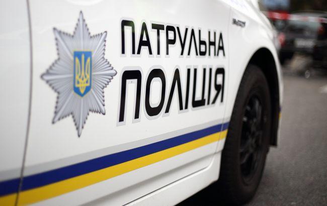 Побиття журналіста під ОП: поліція повідомила про підозру нападникам