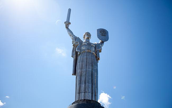 Фото: Київ (РБК-Україна)