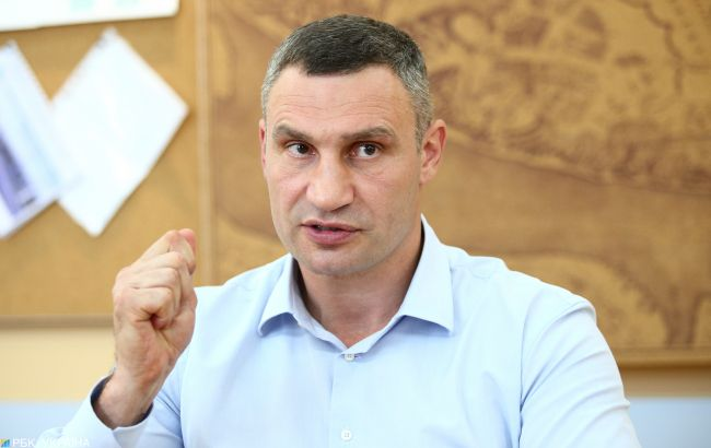 У Києві не будуть вводити комендантську годину