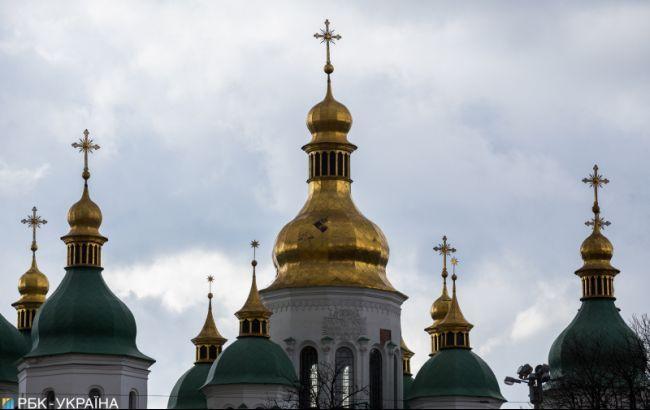 В Ивано-Франковской области коронавирус выявили у шести священников