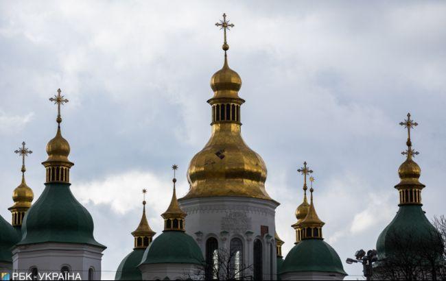 В Ивано-Франковской области коронавирус обнаружили у священника