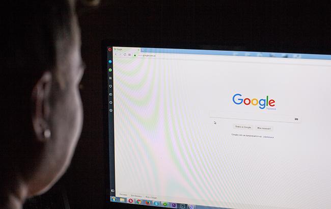 Google запустила в Україні сервіс пошуку авіаквитків