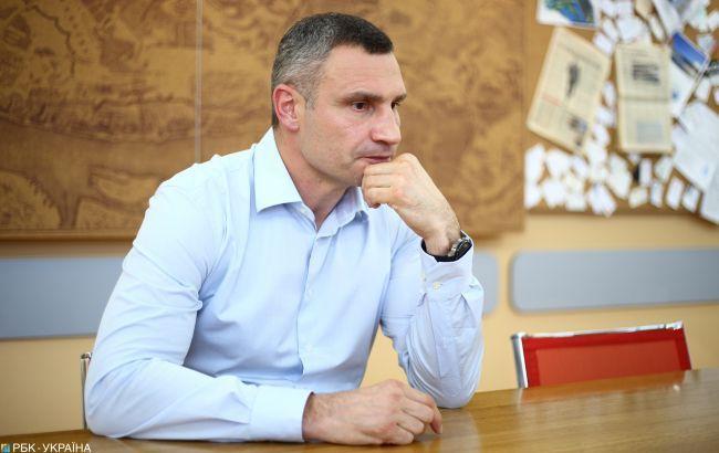Почти 10% заболевших коронавирусом в Киеве - медики