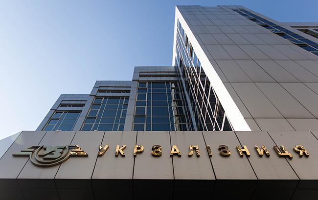 """""""Укрзалізниця"""" у вересні запустить додаткові рейси Київ-Бердянськ"""