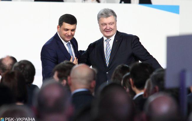 Бой с бедностью или подкуп: сколько социальных выплат получат украинцы перед выборами