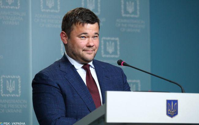 Иностранцы получат право покупать землю в Украине через четыре года, - Богдан