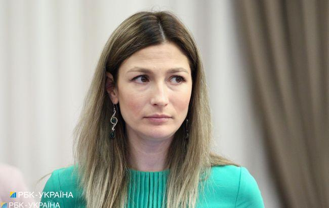 ПАСЕ приняла резолюцию по крымским татарам