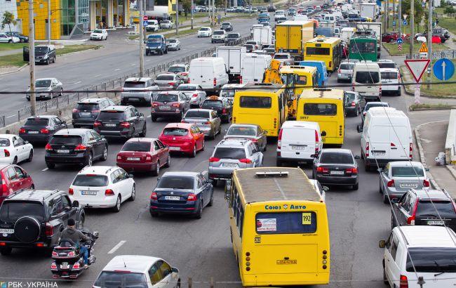 Ціни на бензин стабілізувалися: скільки коштує паливо на АЗС