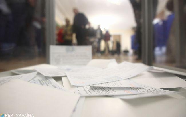 Подкуп на местных выборах: украинцы поделились опытом и выразили отношение