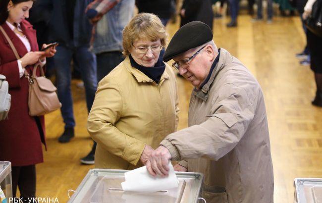 Как проходит день тишины в Украине перед вторым туром выборов 2019: главное
