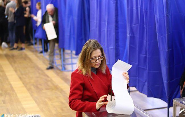 Подали голос: чего ждать от второго тура президентских выборов