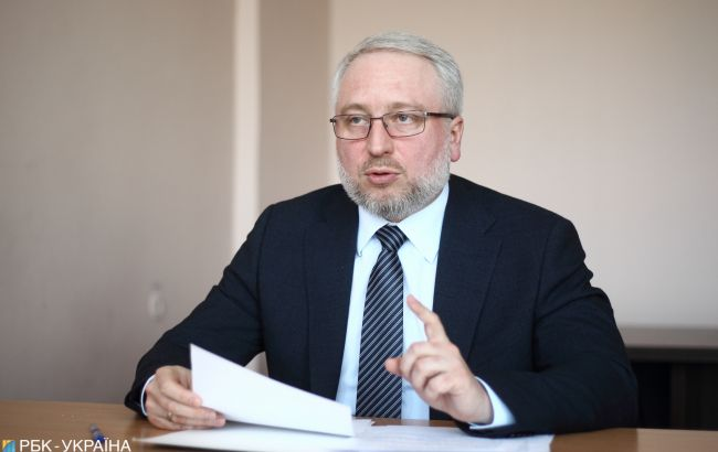 НАПК не может проверить 500 деклараций после отмены статьи о незаконном обогащении