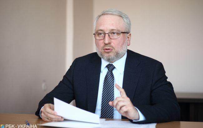 Глава НАЗК дав рекомендації щодо заповнення е-декларацій